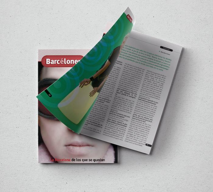 Revista Barceloner