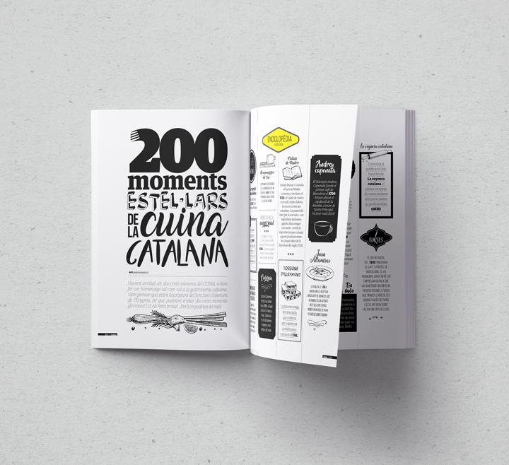 cuina 200