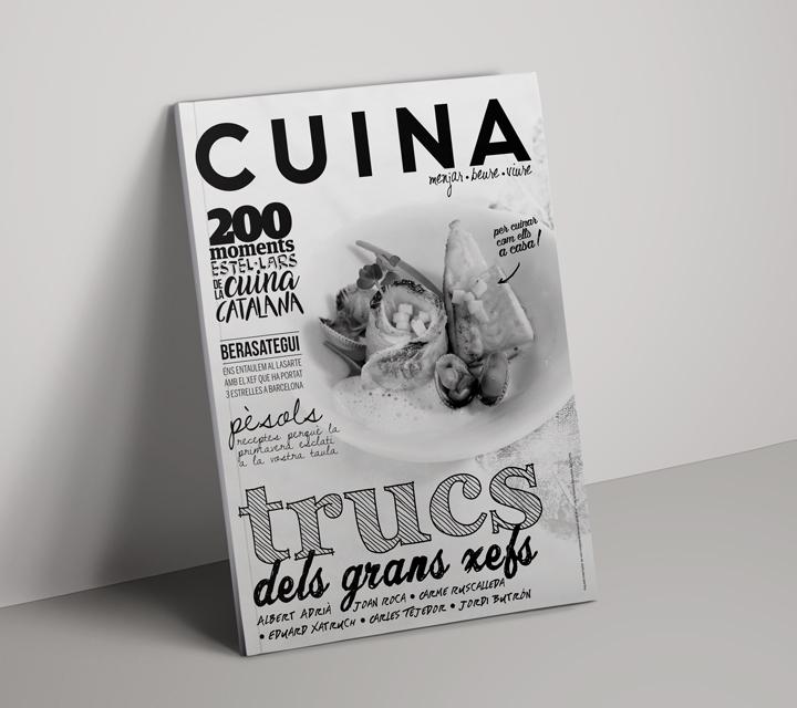 cuina200